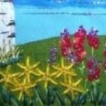 1a525-creativekolina-blogspot-com_britt-marie_rylander-150x150