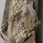 7c032-ewa-christine-antikanojen-blogspot-com_-150x150