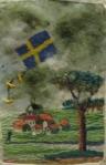 Bi Hjertsson