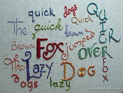 hand_embroidered_letter_207