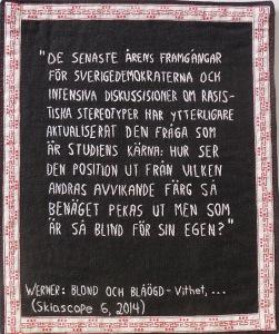 Gunilla Simonsson