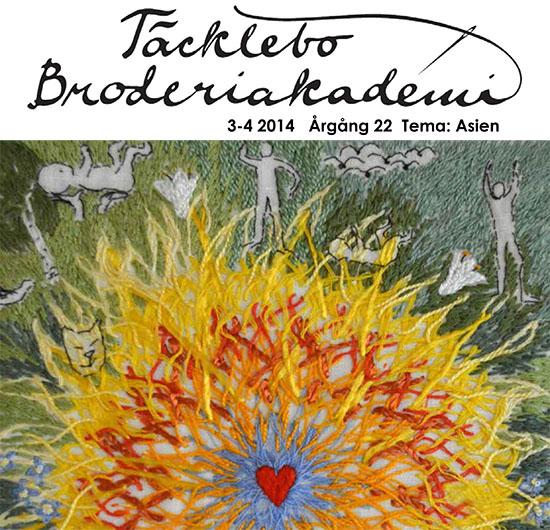broderiakademins_medlemstidning_3-4_2014-1